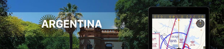 argentina_banner