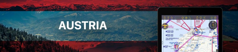 austria_banner