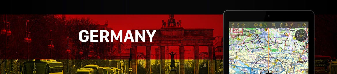germany_banner