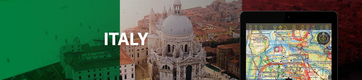italy_banner