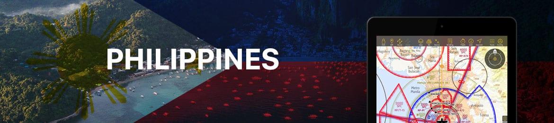 philippines_banner