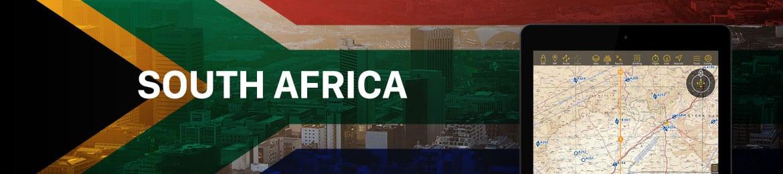southafrica_banner