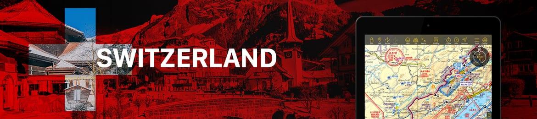 switzerland_banner